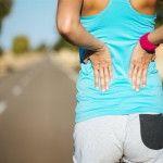 Salud: Diez recomendaciones para cuidar tu espalda