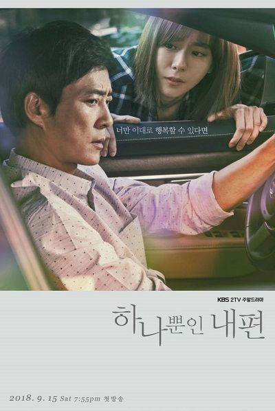 Pin by dramacooll com on daebak drama in 2019 | Korean drama, Drama