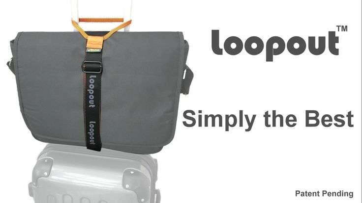 Loopout - Simply The Best ! by Kenneth Tam —Kickstarter