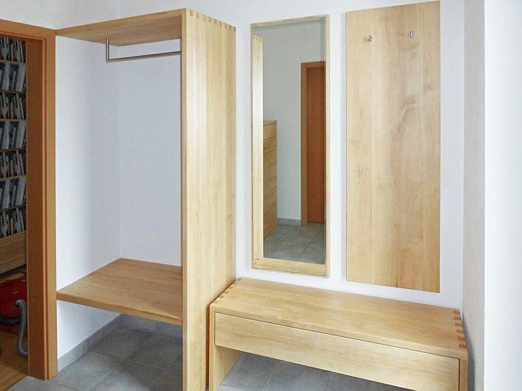 17 best ideas about garderobenhaken edelstahl on pinterest garderobe edelstahl w schest nder. Black Bedroom Furniture Sets. Home Design Ideas
