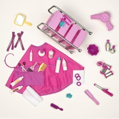 29 Best Images About American Girl Doll Accessories On
