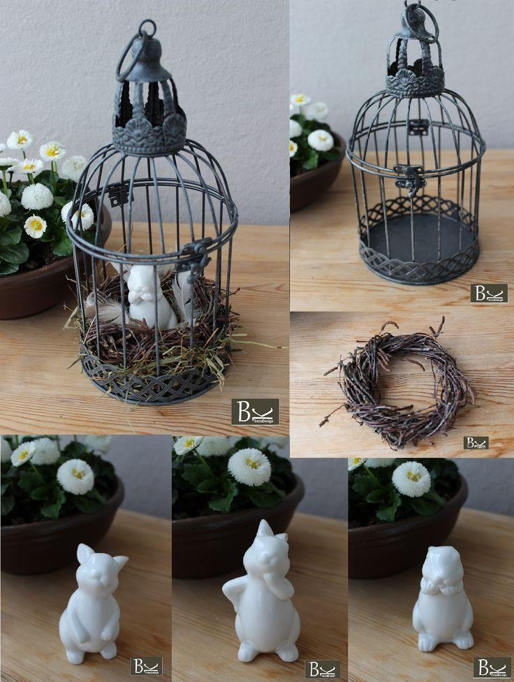 25 parasta ideaa pinterestiss vogelk fig deko k fig pattex ja trauzeugin spiele. Black Bedroom Furniture Sets. Home Design Ideas