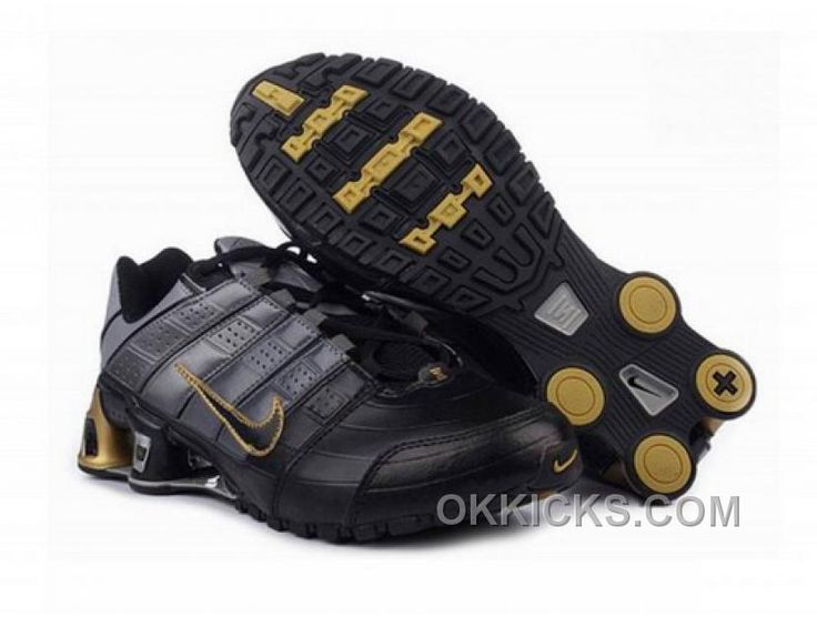 the best attitude a0ec3 d6c08 ... turbo 21 silver yellow  http okkicks mens nike shox .