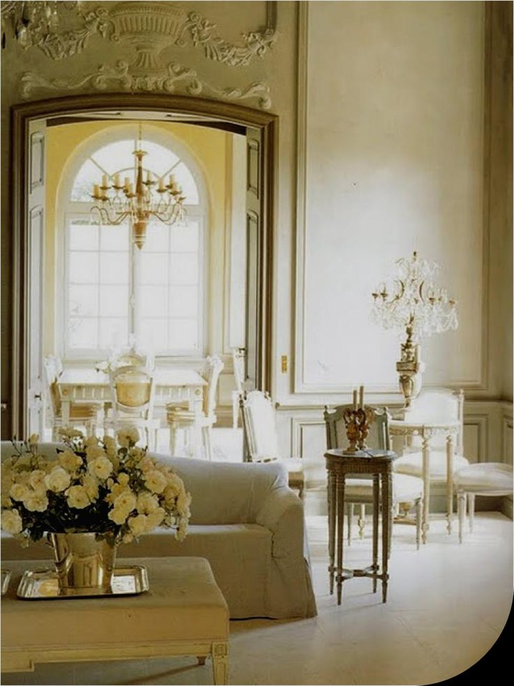 166 best french country images on pinterest | home, dream kitchens