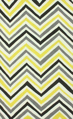 Best 25 Chevron area rugs ideas on Pinterest Living room area