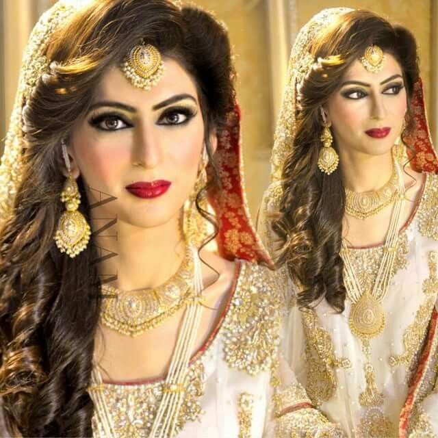 PaKiStAnİ WeDDinG BriDe  !!!!!!!