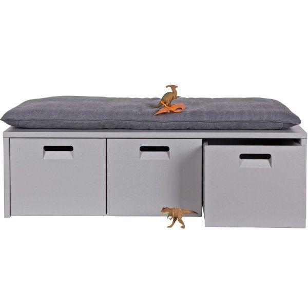 Store Bunkbench dressoir | vtwonen