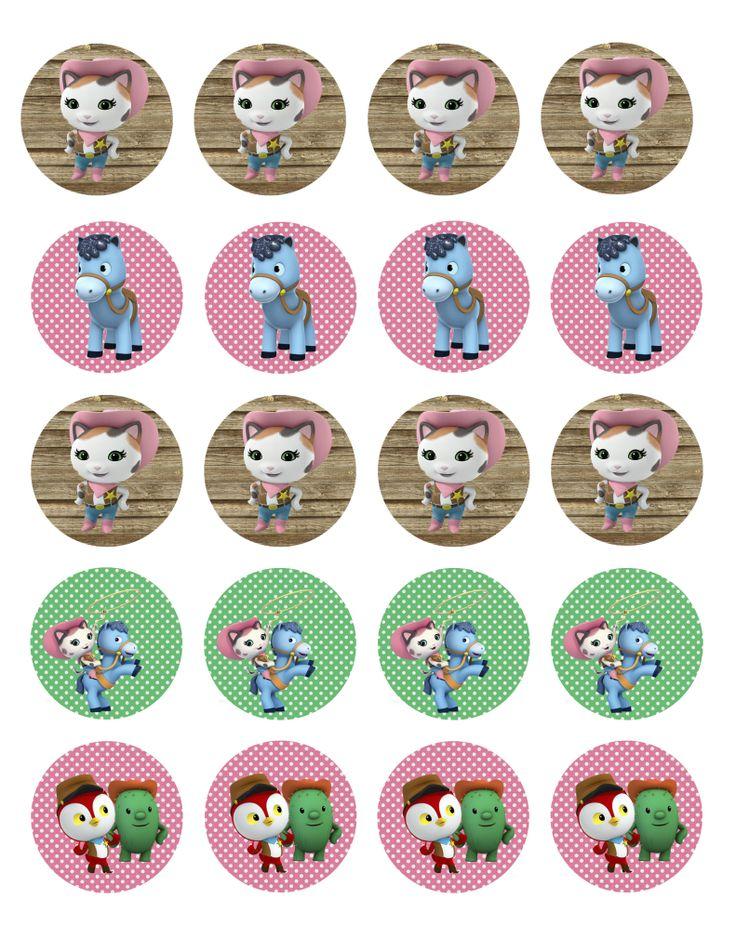 Cupcake Toppers.jpg - Box
