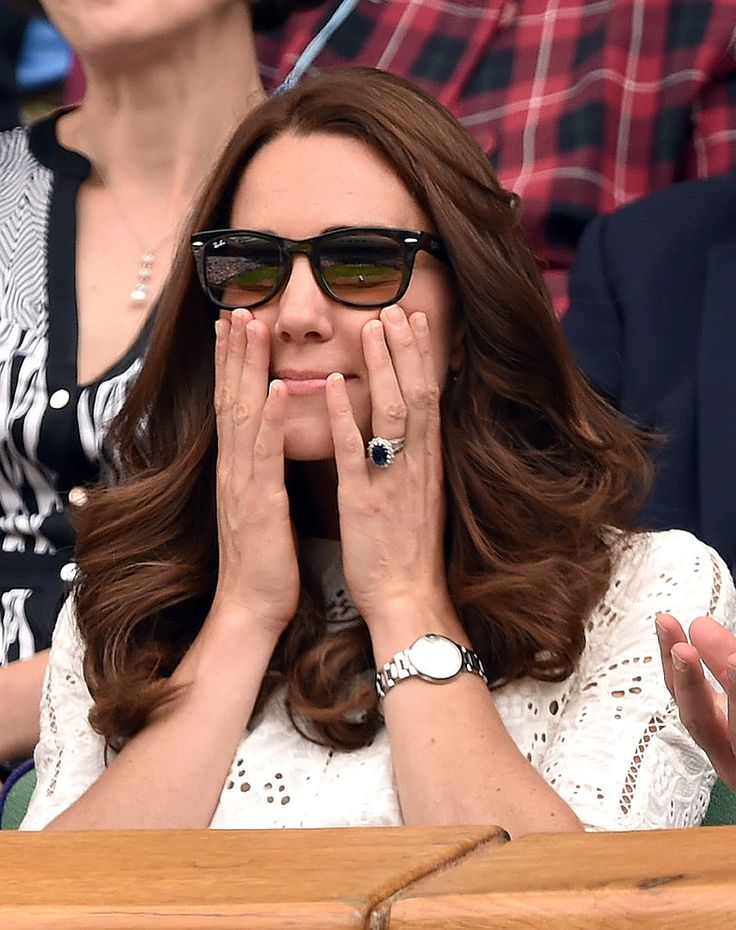 Kate Middleton's Funny Faces | POPSUGAR CelebrityPhotos Gallery, Quotes Oh, Bad Quotes