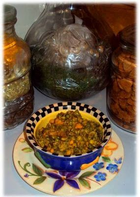 Ottawa Valley Dog Whisperer: Home Made, DIY Dog Food Recipes - Grain Free or Wholesome Grains, for the Health of Your Dog
