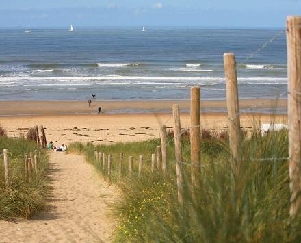 Coast De Haan #Belgium  http://VACAROY.com/vacation-rental/belgium/coast/de-haan/BE8420-1000-10/