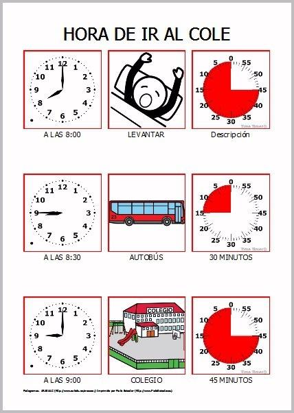 Picto Selector es un aplicación diseñada por Martijn van der Kooij para facilitar la selección e impresión de tableros con pictogramas de una forma rápida y sencilla.     http://www.pictoselector.eu/    La ventana emergente de pictogramas permite también arrastrar el pictograma seleccionado a documentos de texto y presentaciones de Microsoft y de OpenOffice.    La base de datos de ARASAAC se actualiza a la última demanda completa de pictogramas subida al portal.