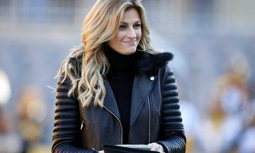 Erin Andrews' Cervical Cancer Fight Is A Reminder For Women To Get Screened