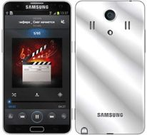 Samsung Galaxy Note 3 O2 Contracts at reasonable price with free gifts or cashback. Avail from Online Best Mobile Deals.