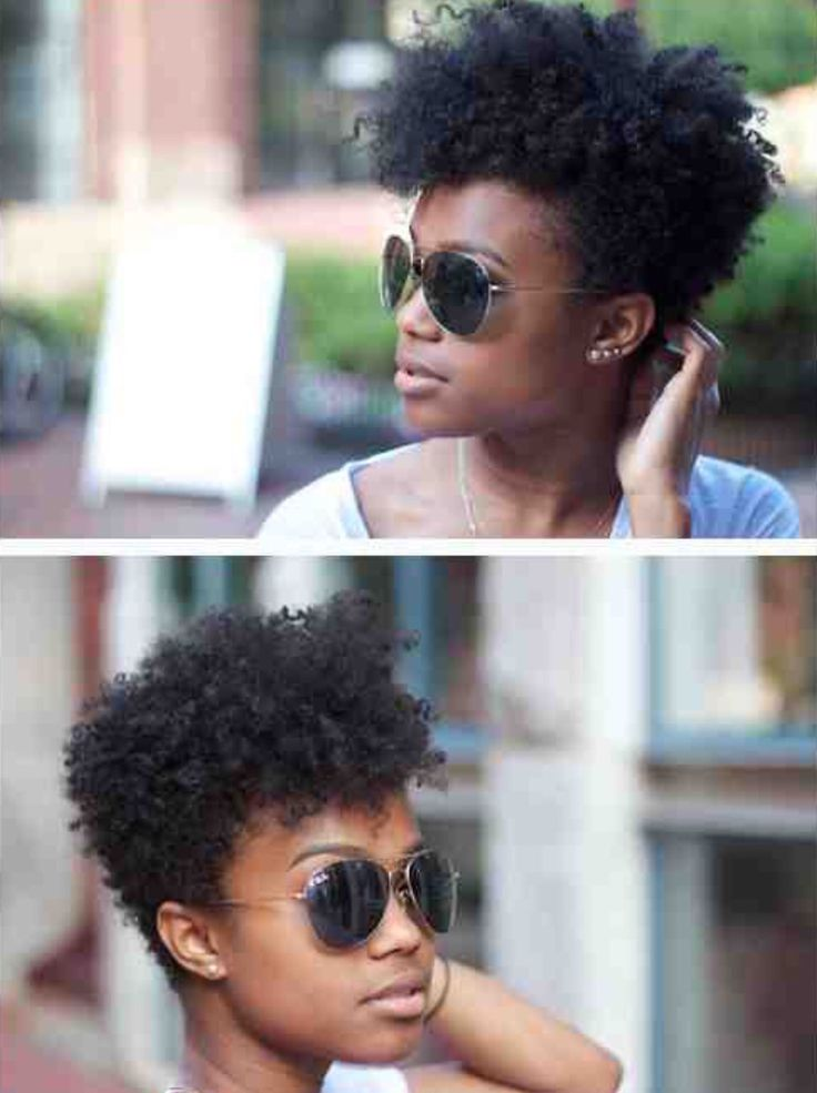 styles for hair for black 12 best images about haircuts for black on 3850