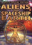 Aliens from Spaceship Earth [DVD] [English] [1977], 11589150