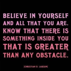 #believeInner Strength, Life Motto, Remember This, Stay True, Fit Girls, Get Fit, Favorite Quotes, Inspiration Quotes, Baby Step