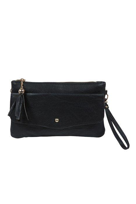 Little Bag 19,99€