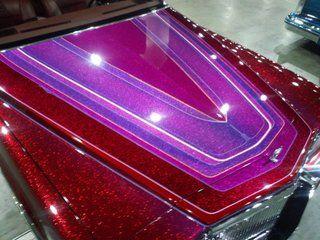 169 Best Images About Candy Paint Job On Pinterest Cars