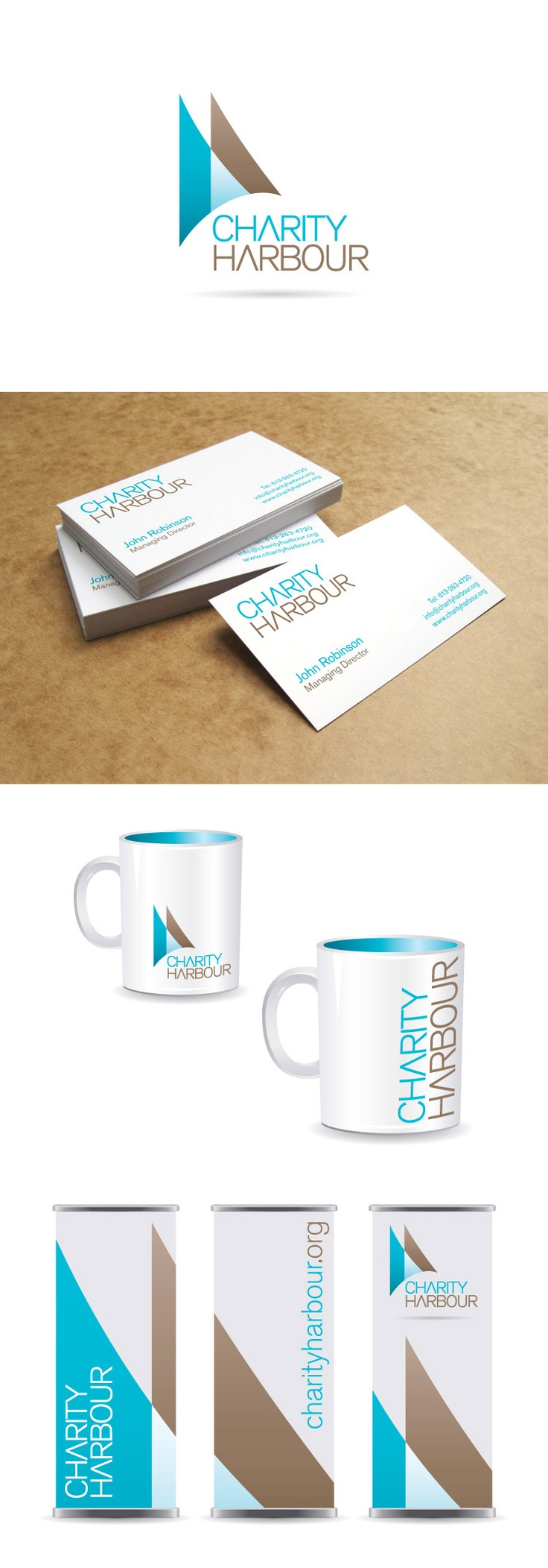 132 Best Corporate Identity Images On Pinterest Beautiful