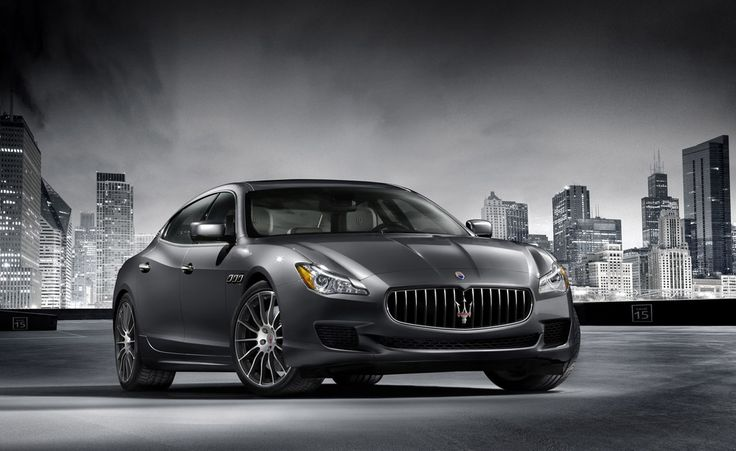 2015 Maserati Quattroporte http://pixycars.com/2015-maserati-quattroporte/ #Maserati #MaseratiQuattroporte