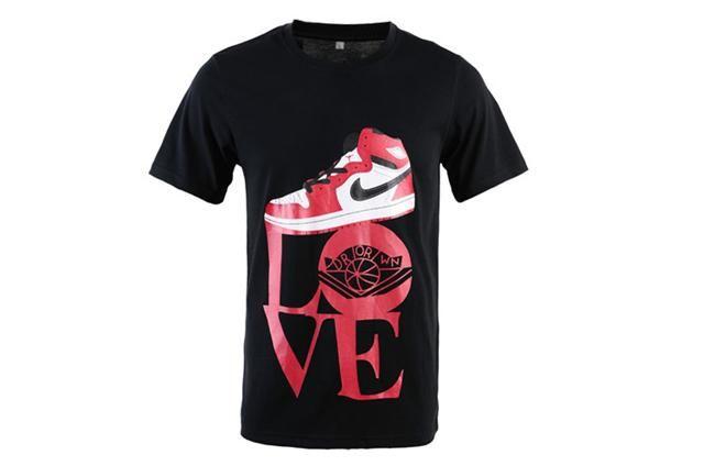 https://www.hijordan.com/air-jordan-1-white-black-red-shoe-black-tshirts-p-589.html Only$54.00 AIR #JORDAN 1 WHITE BLACK RED SHOE BLACK TSHIRTS Free Shipping!