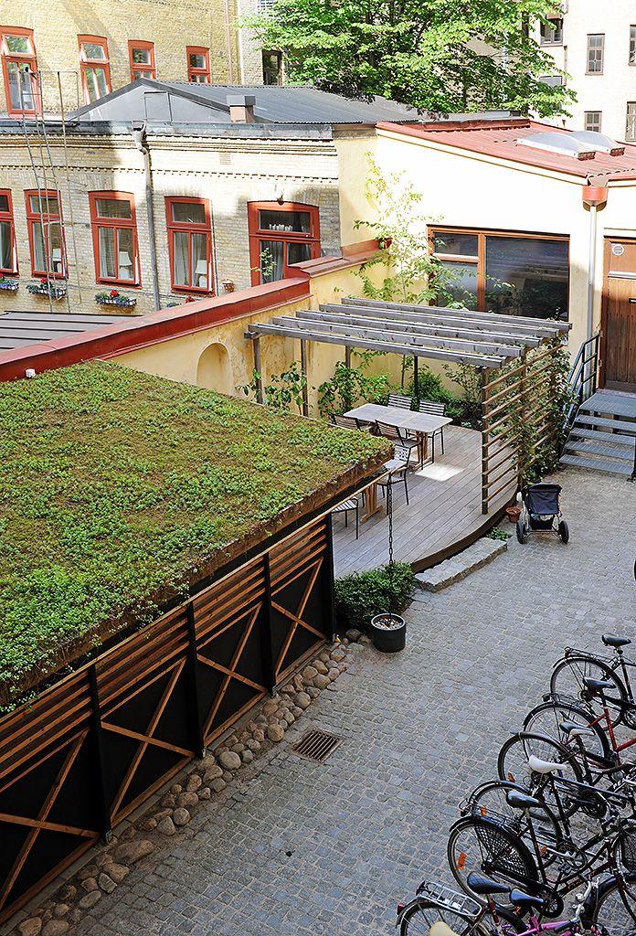Viktoriagatan 8   Alvhem Mäkleri och Interiör