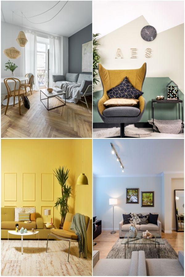 Online Furniture And Decor Tips And Tricks Online Furniture Furniture Home Decor