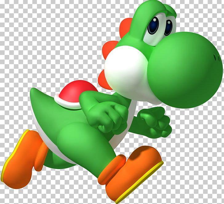 Mario Png Mario Mario Super Mario Bros Party Super Mario Birthday