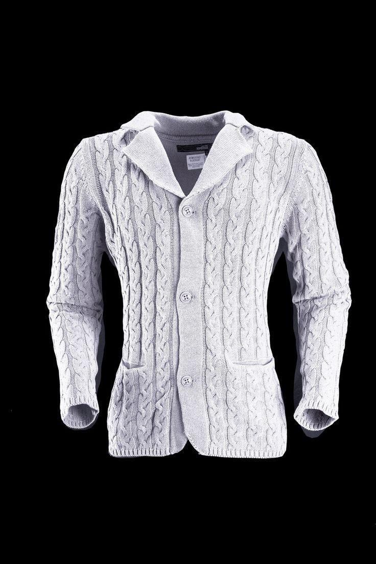 #maglioneuomo #bomboogie #saldi #sales #sweaterman