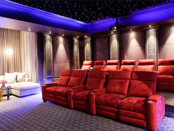 In Home Theatre Idea HGNJShoppingMall Movies Shop Deals