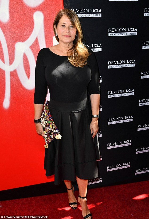 1000+ ideas about Lorraine Bracco on Pinterest | Jordan ...