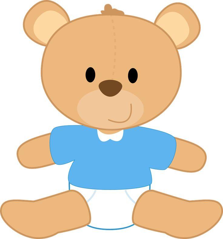 40 best images about ch u00e1 de beb u00ea on pinterest cowboys baby bear clip art png with crown baby bear clip art images