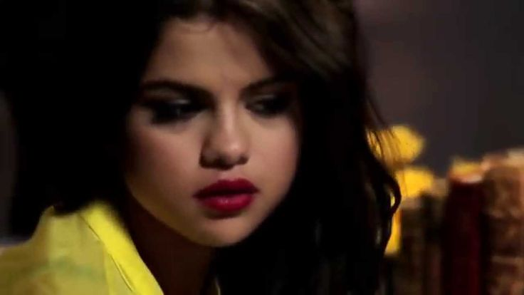 Find UrFashion1 second ago   SelenaGomez - StarsDanceCanada  #SelenaGomezCanada