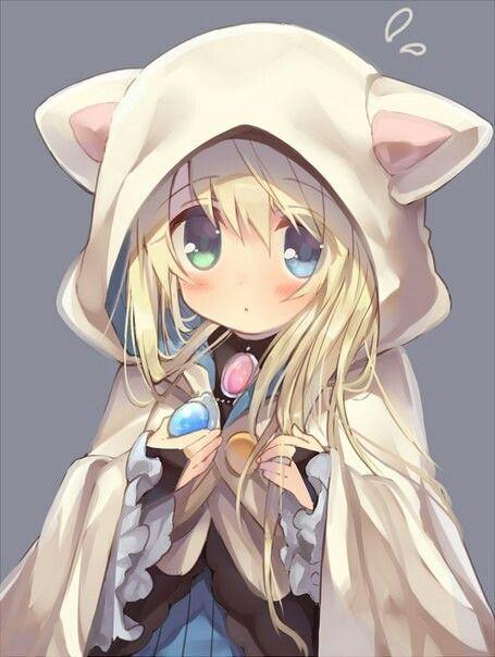 cute ...soooo cute