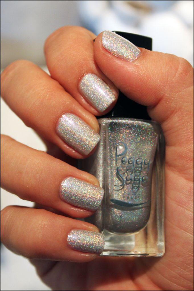 PEGGY SAGE_ Rainbow Silver 3