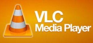 VLC Player 1.3.2 Hack full download