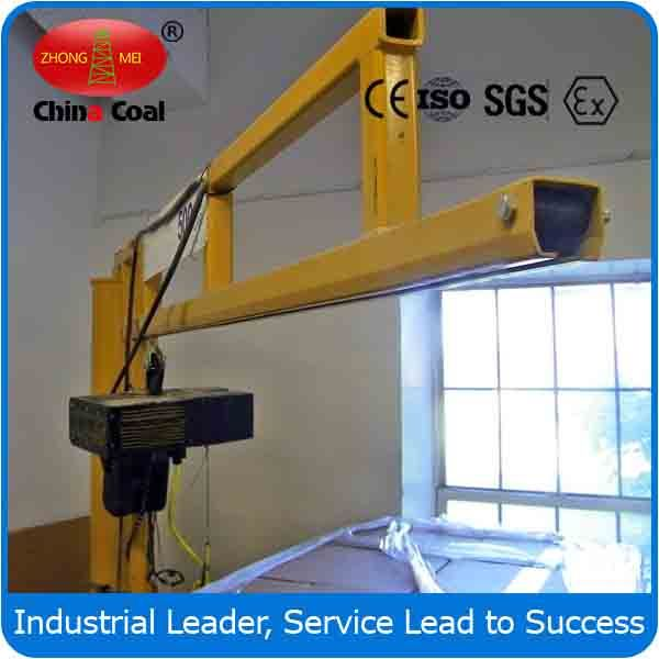 Jib Crane Manufacturers In Ahmedabad : Best images about crane rigs gantry slewing