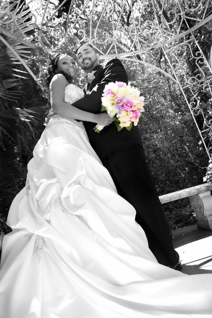 30 best Grand Island Mansion - Wedding Venue by Ponce\'s Portraits ...