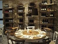 #ristorante #Brianza #granaio #cucina #caffè #pranzo #cena #aperitivo