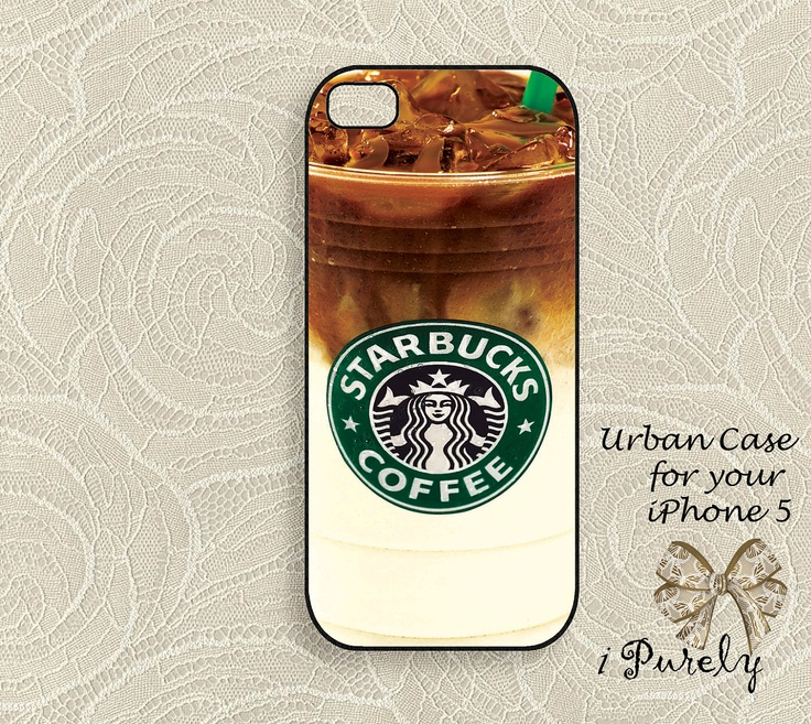 case study on star bucks Answer to case study/project report assignment starbucks' growth  destroyed brand value leadership & managing people case starbuc.