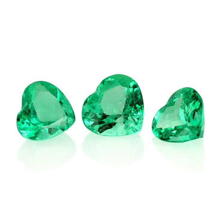 17 Best images about emeralds on Pinterest - Emerald ...