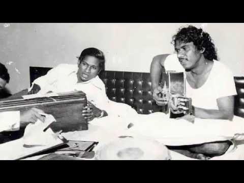 Johnny Tamil Movie Bgm Free Downloadinstmank19