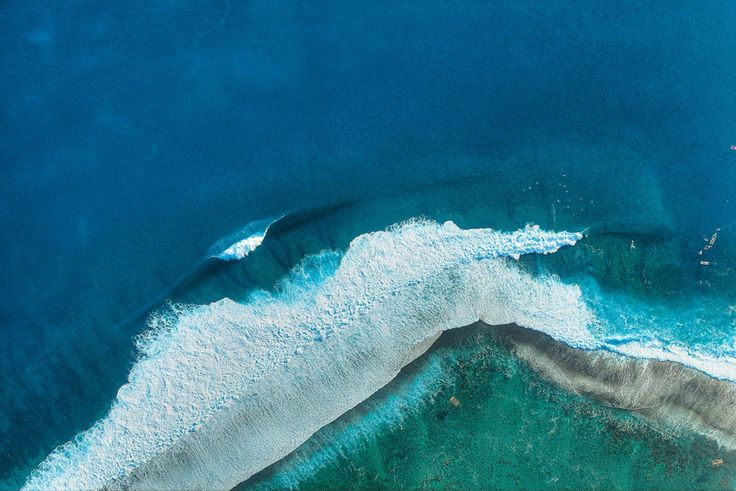 © Tim McKennaNature Art, Surfers Magazines, Surf Up, Beautiful Creations, Teahupoo, Ocean Waves, Sea, Tim Mckenna, The Waves