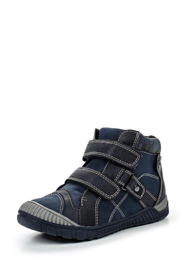Ботинки  #Ботинки, Обувь, Обувь для мальчиков, Одежда, обувь и аксессуары