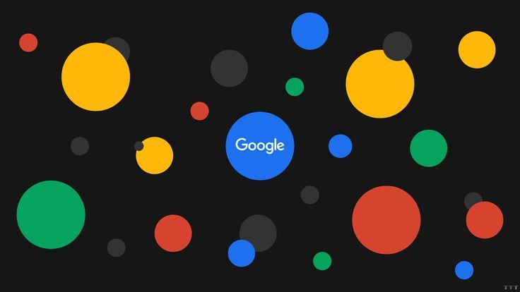 Google Wallpaper For Desktop 7680 X 4320 Px 974