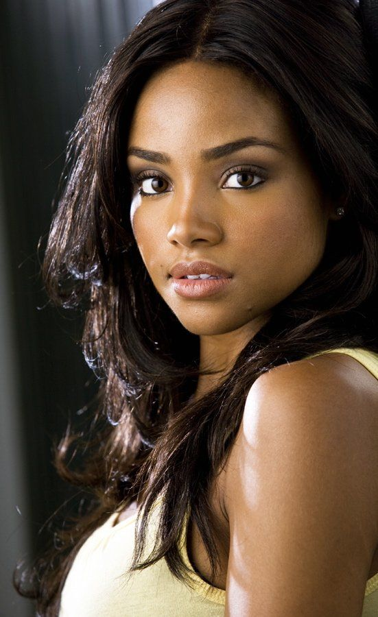 Sexy Meagan Tandy naked (63 photo) Ass, Snapchat, lingerie