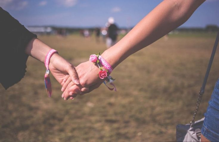 Beautiful Happy Friendship Day Images