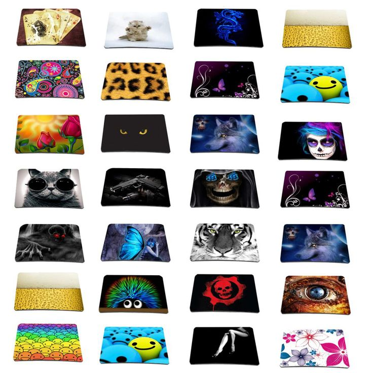 Flower Pattern Fashion Women Mens Mousepad Gaming Laser Mouse Pad 2015 Computer Accessories Optical Mice Mat For Trackball Mouse //Price: $9.95 & FREE Shipping //  #play #playing #screen #iphone #iphoneonly #apple #ios