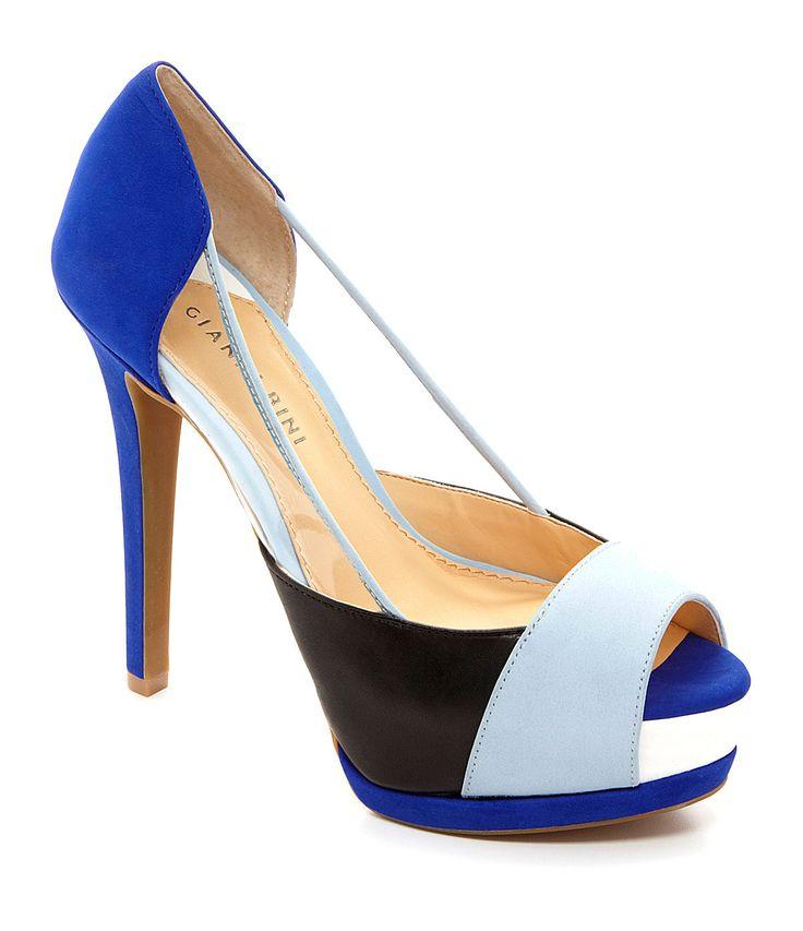 Dillards Womens Shoes Gianni Bini